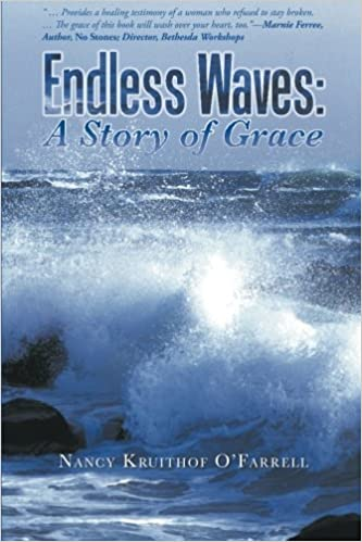 Endless Waves: A Story of Grace