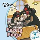 """Pingu"": Poorly Pingu"