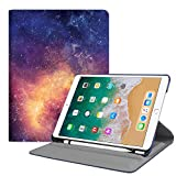 """Fintie Case with Built-in Pencil Holder for iPad Air 10.5"""" (3rd Gen) 2019"""
