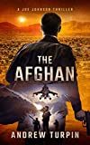 The Afghan (A Joe Johnson Thriller, Book 0)
