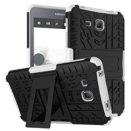 Buy samsung tablet case 7 inch white
