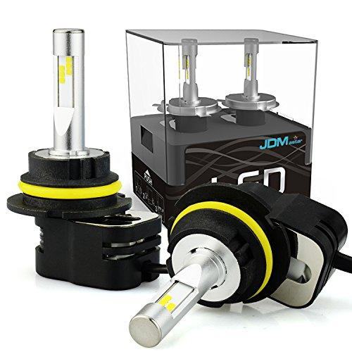 02 xterra lift kit - 3