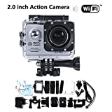 HILLPOW-SJ7000-WiFi-20-inch-LCD-170-Degree-ultra-wide-30M-Waterproof-Action-Camera-1080P-HD-DV-Cam-Sport-mini-Camara