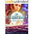 The Hierophant (Book 1 in The Arcana Series)