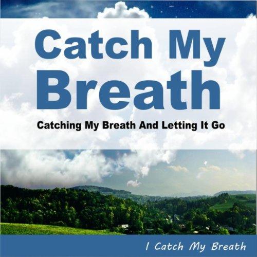 Kelly clarkson catch my breath mp3 download and lyrics.