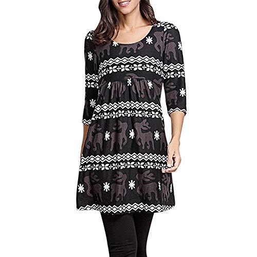 Con Pizzo Styledresser In In Donna Shapewear Da Nero Pizzo Dettagli Ciglia Donna 0pAv10