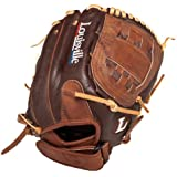 Louisville Slugger American Crafted Icon Fastpitch Series Ball Glove (12.75-inch)