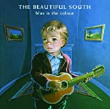 The Beautiful South - Don't Marry Her