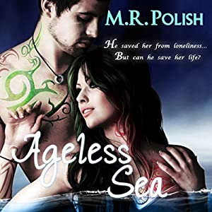 Ageless Sea Audiobook