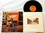 John Renbourn LP Faro Annie - Reprise Records 1972 - Near Mint Vinyl