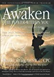 Awaken the Power Within You by Getting Out of Your Own Way, Mari G. Craig, 0595689566