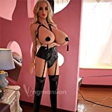 Real Sex Dolls, TPE Sex Dolls and Silicone Sex Dolls - The Best Real Dolls