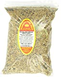 Marshalls Creek Spices Pickling Spice Seasoning Refill, 16 Ounce