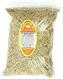 Marshalls Creek Spices Pickling Spice Seasoning Refill, 16 Ounce
