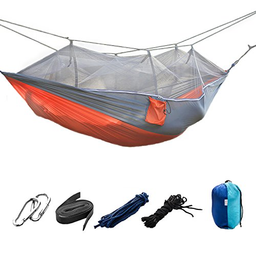 vicona-portable-double-camping-parachute-fabric-hammock-with-mosquito-net-lightweight-durable-nylon-
