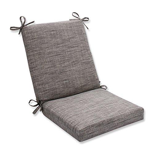 outdoor corner furniture - 6