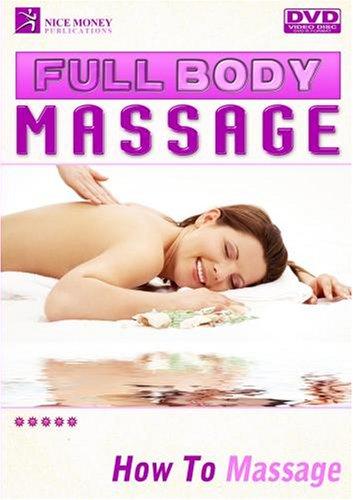 Body Back Com Massager - 5