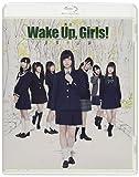 Stage Wake Up, Girls. Aoba Record [Blu-ray]