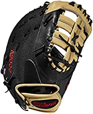 Wilson A2000 SuperSkin Baseball Glove