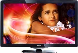 Philips 42PFL4606H- Televisión Full HD, Pantalla LCD 42 pulgadas