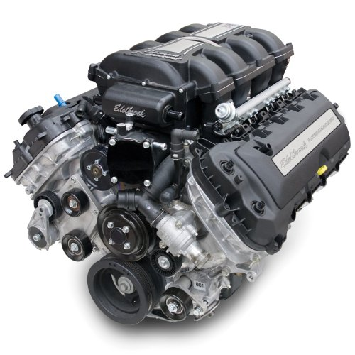 edelbrock-46770-crate-engine