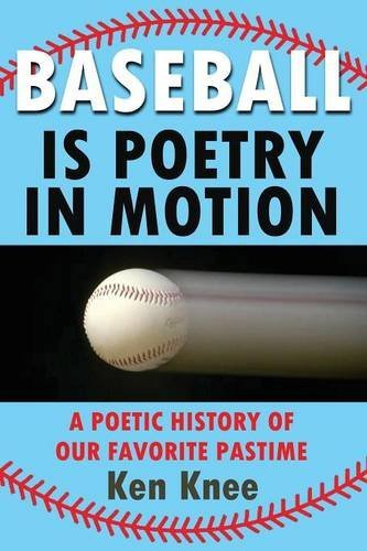 Download Baseball Poetry In Motion pdf