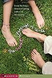 The Secret Language of Girls (The Secret Language of Girl Trilogy)