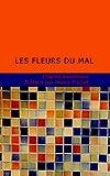 Les Fleurs du Mal, Charles Baudelaire, 1437517919