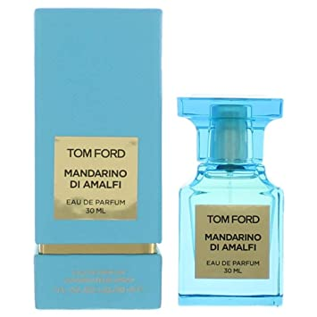 fb8cc593b1c1 Image Unavailable. Image not available for. Color  TOM Ford Private Blend  Mandarino Di Amalfi ...