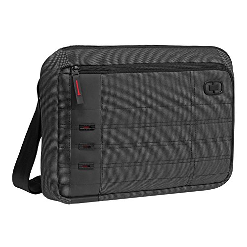 ogio-renegade-slim-case-13