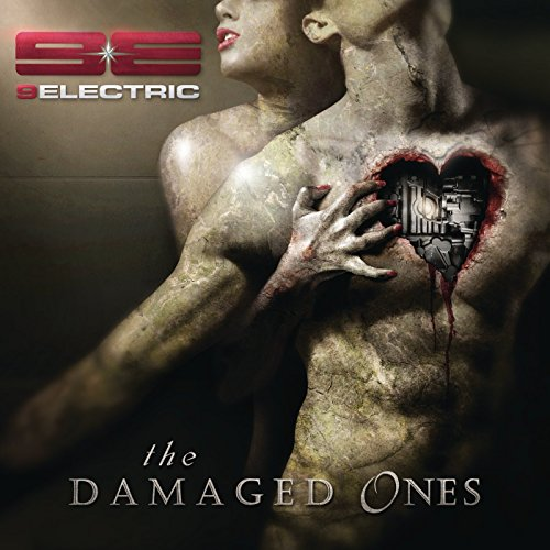 The Damaged Ones [Explicit]