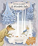 Peter Rabbit - A Winter's Tale