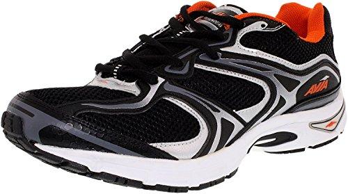 Chrome Silver Footwear - 5