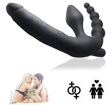 wie bringe ich meine frau zum analsex spielzeug anal