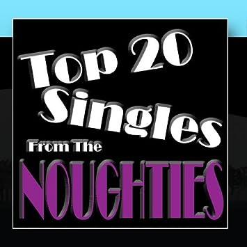 Studio Allstars - Top 20 Singles Of The Noughties - Amazon com Music