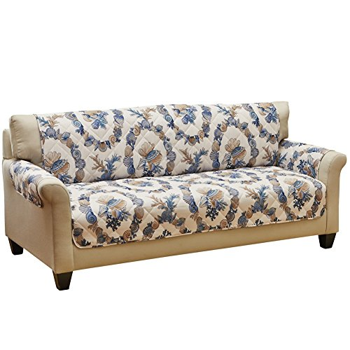 furniture covers for sofa get best amazon products review