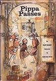 Pippa Passes, Scott Corbett, 0030563208