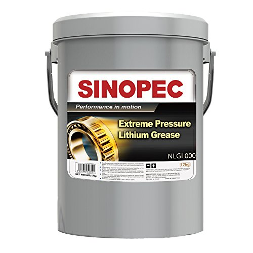 ep000-semi-fluid-ep-lithium-grease-nlgi-000-5-gal-35-lb-pail
