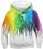 Sweatshirts For Boys