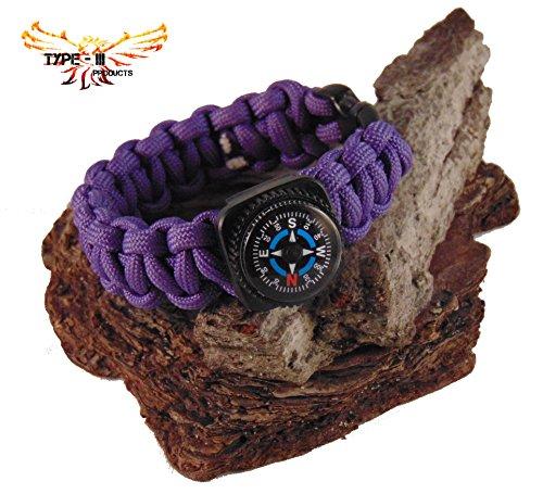 (Purple, 6