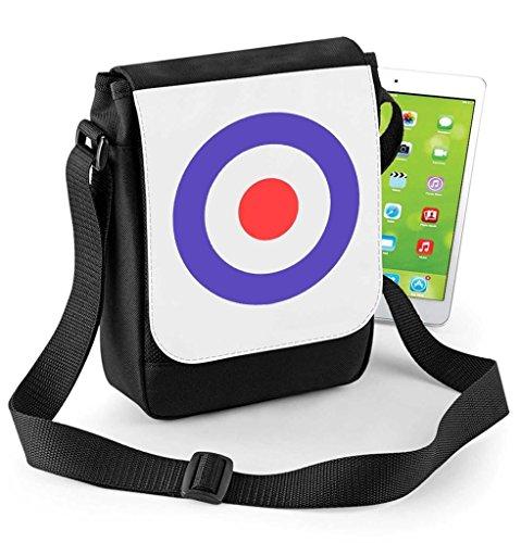 Compatible Digital Bag or Ipad Reporter Target Mini Mod Tablet wF8qXEPY