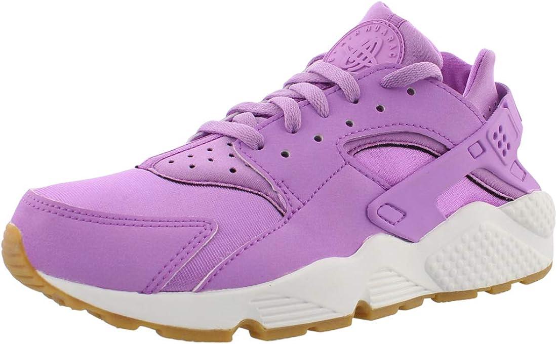 Amazon.com | Nike Women's Air Huarache