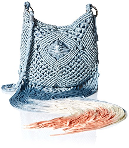 ale-by-alessandra-womens-arcata-macrame-bag-with-dip-dye-fringe-grey-skies-one-size