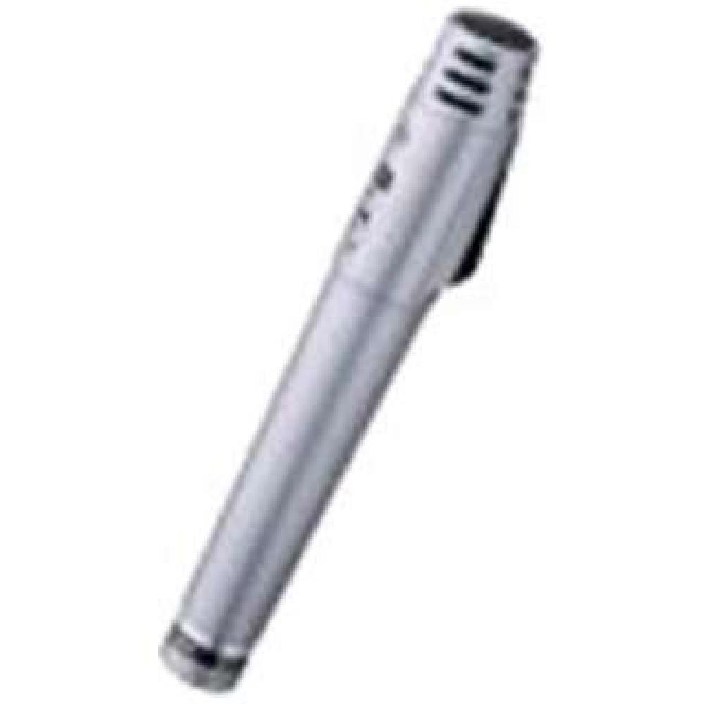 TOA 赤外線マイク(ハンド型) IR-200M B006WIYUCS
