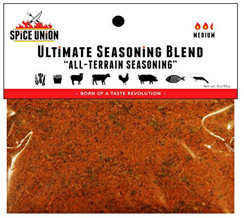 Spice-Union-Ultimate-Seasoning-Blend-3-Ounce