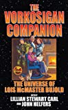 The Vorkosigan Companion (Vorkosigan Saga)