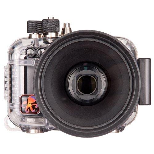 Ikelite-Underwater-Housing-for-Nikon-COOLPIX-S7000