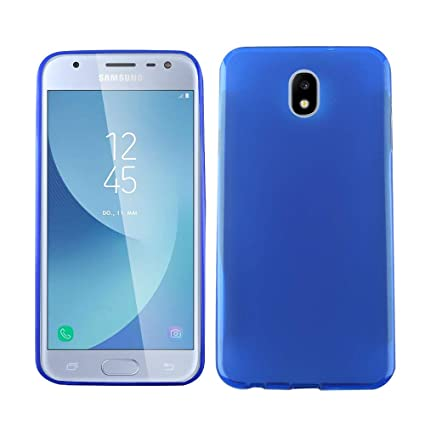 Amazon.com: Eaglecell - Carcasa de gel TPU para Samsung ...