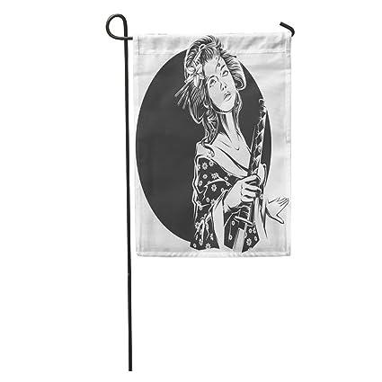 Amazon.com : Emvency Garden Flags 12