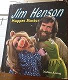 Jim Henson, Nathan Aaseng, 0822516152
